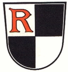 herb Roth